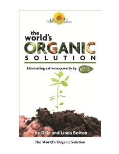 The_Worlds_Organic_Solution_and Adding 10 Healthy Years -page-001