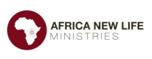 A Decade to Remember - Africa New Life Missions